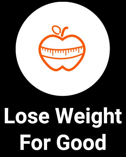 worksmart weight watchers login